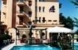 Facade: UTE HOTEL Zone: Jesolo - Venice Italy