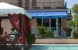 Outdoor Swimmingpool: UTE HOTEL Zone: Jesolo - Venice Italy