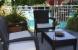 Terrace: UTE HOTEL Zone: Jesolo - Venice Italy