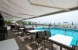 Swimming Pool: Hotel BRISTOL Zone: Jesolo - Venise Italie