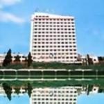 Hotel YINHE: