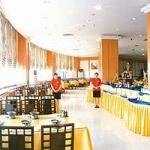 Hotel SHEN ZHOU: