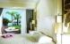 Camera Matrimoniale/Doppia: Hotel E-FILOXENIA KALAMATA Zona: Kalamata Grecia
