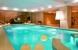 Piscina: Hotel E-FILOXENIA KALAMATA Zona: Kalamata Grecia