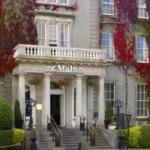 Hotel THE MALTON: