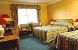 Room - Double: HOTEL DINGLE SKELLIG   Zone: Kerry Ireland
