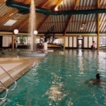 Hotel THE GLENEAGLE HOTEL KILLARNEY: