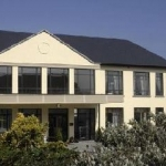 Hotel KENMARE BAY HOTEL & RESORT: