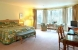 Room - Double: Hotel SHEEN FALLS LODGE Zone: Kerry Ireland