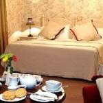 Hotel VICTORIA HOUSE: