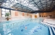 Outdoor Swimmingpool: Hotel QUALITY KILLARNEY Zone: Kerry Ireland