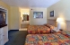 Bedroom: Hotel OCEAN KEY RESORT Zone: Key Biscayne (Fl) United States