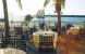 Restaurant: Hotel OCEAN KEY RESORT Zone: Key Biscayne (Fl) United States