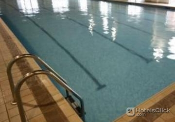 Kidderminster Hotels With Swimming Pool