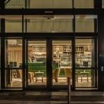 Hotel ASPECT HOTEL KILKENNY: