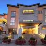 Hotel KILKENNY:
