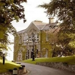 Hotel LYRATH ESTATE: