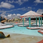 Hotel BERMUDA BAY RESORT BY KEES VACATIONS: