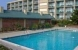 Exterior: Hotel CLARION ON THE OCEAN Zone: Kill Devil Hills (Nc) United States