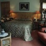Hotel GLEANN FIA COUNTRY HOUSE: