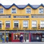 Hotel MURPHYS OF KILLARNEY: