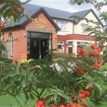 Hotel GREAT NATIONAL DARBY O'GILLS COUNTRY HOUSE: