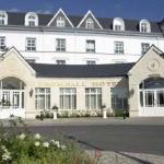 Hotel DROMHALL: