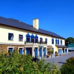 Hotel HOLIDAY INN KILLARNEY: