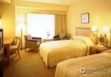 Photos nikko hotel kochi asahi royal kochi japon for Chambre kochi