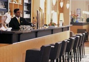 Best Western Premier Hotel Park Consul Koln Clevischer Ring Koln