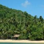 Hotel KOYAO ISLAND RESORT: