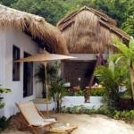 Hotel PARADISE: