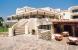 Exterior: Hotel THALASSA Zone: Kos Greece