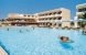Swimming Pool: Hotel THALASSA Zone: Kos Greece
