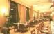 Bar: Hotel PACIFIC SUTERA (DLX SEA VIEW) Zone: Kota Kinabalu Malaysia