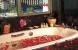 Bathroom: Hotel PACIFIC SUTERA (DLX SEA VIEW) Zone: Kota Kinabalu Malaysia
