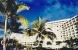 Exterior: Hotel PACIFIC SUTERA (DLX SEA VIEW) Zone: Kota Kinabalu Malaysia
