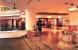 Lobby: Hotel PACIFIC SUTERA (DLX SEA VIEW) Zone: Kota Kinabalu Malaysia