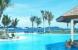 Swimming Pool: Hotel PACIFIC SUTERA (DLX SEA VIEW) Zone: Kota Kinabalu Malaysia