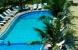 Extérieur: Hotel LANTA PALACE RESORT & BEACH CLUB Zone: Krabi Thailande