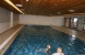 Swimming Pool: ANSGAR SOMMERHOTEL Zone: Kristiansand Norway