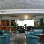 Hotel AMITERNUM: