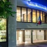 Hotel FEDERICO II: