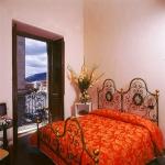 Hotel IL DUOMO: