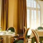 Hotel ANTICA DIMORA HOTEL SOLE: