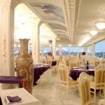 Hotel DUCA DEGLI ABRUZZI: