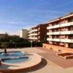 Hotel SA GAVINA: