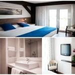Hotel HOTEL SANTA ANNA: