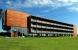 Esterno: Hotel EMPORDA GOLF H&R Zona: L' Estartit - Costa Brava Spagna
