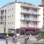 Hotel ARIES: